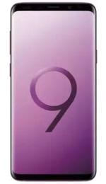 Samsung Galaxy S9 Plus SM-G965F DS 256GB
