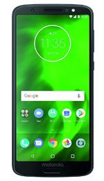 Sell Motorola Moto G6 XT192510 - Recycle Motorola Moto G6 XT192510