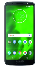 Sell Motorola Moto G6 XT19253 - Recycle Motorola Moto G6 XT19253