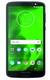 Sell Motorola Moto G6 XT19257