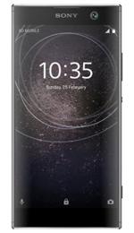 Sell Sony Xperia XA2 H3133 - Recycle Sony Xperia XA2 H3133