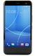 Sell HTC U11 Life 2Q3F200