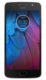 Sell Motorola Moto G5S XT1792