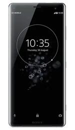 Sell Sony Xperia XZ3 H9493