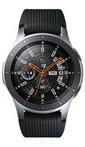 Samsung Galaxy Watch 46mm Cellular SM-R805F