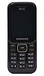 Sell Samsung Guru Music 2 SM-B310E