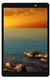 Sell Huawei MediaPad T2 10 0 Pro FDRA01L