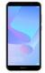 Sell Huawei Y6 2018 ATUL21