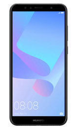 Huawei Y6 2018 ATU-LX3