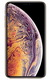 Sell Apple iPhone XS Max 512GB