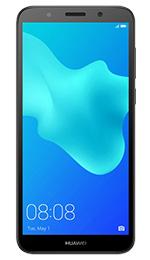 Huawei Y5 2018 DRA-LX3
