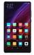 Sell Xiaomi Mi MIX 2 MDE5