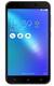 Sell Asus ZenFone 3 Max ZC553KL ASUSX00DD