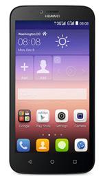Sell Huawei Y625 Y625U51 - Recycle Huawei Y625 Y625U51