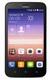 Sell Huawei Y625 Y625U51
