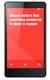 Sell Xiaomi Redmi Note 1S 2014912