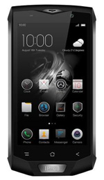Sell Blackview BV8000 Pro - Recycle Blackview BV8000 Pro
