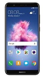 Huawei P smart FIG-LX3