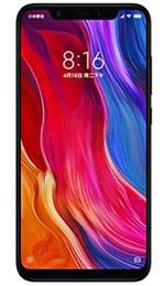 Xiaomi Mi 8 M1803E1A