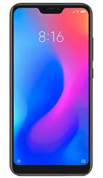 Sell Xiaomi Mi A2 Lite M1805D1SG - Recycle Xiaomi Mi A2 Lite M1805D1SG