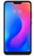 Sell Xiaomi Mi A2 Lite M1805D1SG