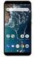 Sell Xiaomi Mi A2 M1804D2SG
