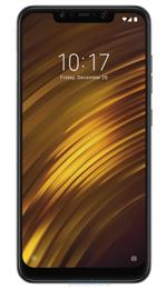 Sell Xiaomi Pocophone F1 M1805E10A - Recycle Xiaomi Pocophone F1 M1805E10A