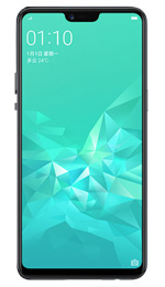 Sell OPPO A3s CPH1803 - Recycle OPPO A3s CPH1803