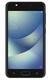 Sell Asus ZenFone 4 Max ZC520KL ASUSX00HD