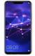 Sell Huawei Mate 20 Lite SNELX1
