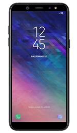 Samsung Galaxy A6 Plus SM-A605G