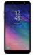 Sell Samsung Galaxy A6 Plus SMA605G