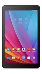 Huawei MediaPad T1 10 T1-A21L