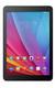 Sell Huawei MediaPad T1 10 T1A21L