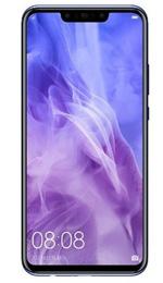 Huawei nova 3i INE-LX2