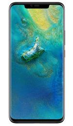 Sell Huawei Mate 20 Pro LYAL09 - Recycle Huawei Mate 20 Pro LYAL09