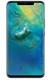 Sell Huawei Mate 20 Pro LYAL09