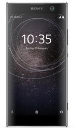 Sell Sony Xperia XA2 H4113 - Recycle Sony Xperia XA2 H4113