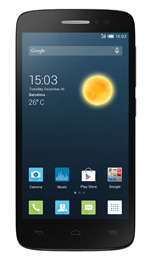 Alcatel One Touch POP 2 4 5 5042D