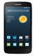 Sell Alcatel One Touch POP 2 4 5 5042D