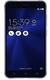 Sell Asus Zenfone 4 ZE554KL ASUSZ01KDA