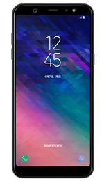 Sell Samsung Galaxy A9 2018 SMA920F - Recycle Samsung Galaxy A9 2018 SMA920F