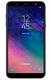 Sell Samsung Galaxy A9 2018 SMA920F