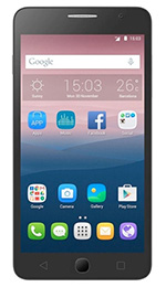 Alcatel OneTouch Pop Star 5022X