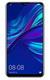Sell Huawei P smart 2019 POTLX1