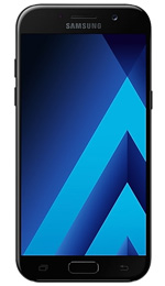 Sell Samsung Galaxy A5 2017 SMA520F DS 32GB - Recycle Samsung Galaxy A5 2017 SMA520F DS 32GB