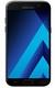 Sell Samsung Galaxy A5 2017 SMA520F DS 64GB