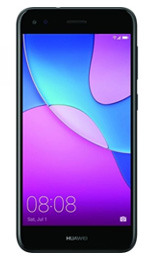 Sell Huawei Y6 Pro 2017 SLAL22 - Recycle Huawei Y6 Pro 2017 SLAL22