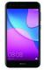 Sell Huawei Y6 Pro 2017 SLAL22