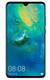 Sell Huawei Mate 20 HMAL09